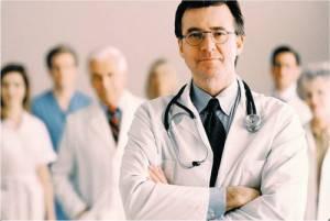 Советы врачей