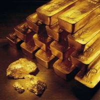 Чем чище золото, тем оно дороже