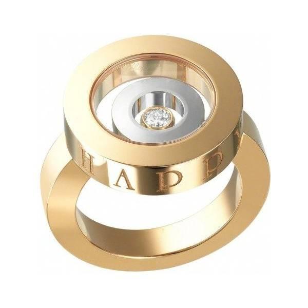 Драгоценное кольцо заграницей маркируется в каратной системе