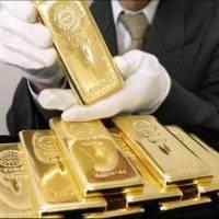 Чем больше содержания золота в слитке, тем он ценнее