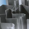 Гибка листового металла – эффективный процесс металлообработки