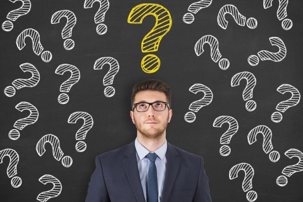 Лучшие вопросы, которые следует задать поставщикам