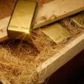 Почему чистое золото не подходит для изготовления украшений
