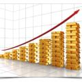 Что делает золото стратегическим активом