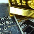 Китайский рынок золота в январе 2021